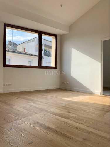 Appartement Bordeaux  -  ref 5142405 (picture 3)