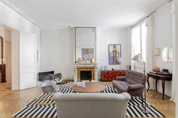 Maison Bordeaux  -  ref 5819832 (picture 3)