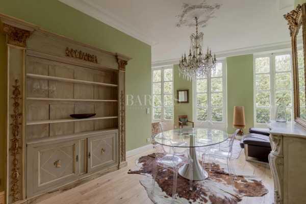 Appartement Bordeaux  -  ref 6011696 (picture 2)