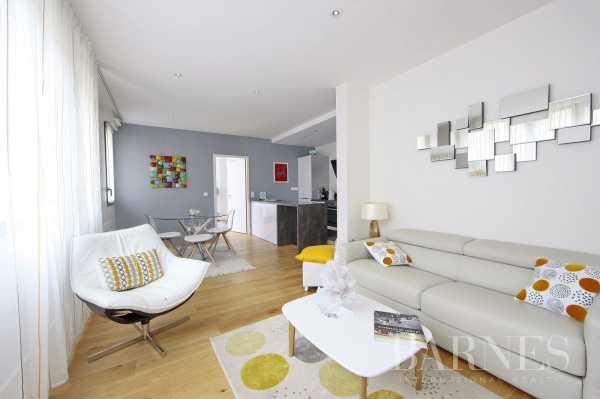 Appartement Bordeaux  -  ref 3702971 (picture 1)