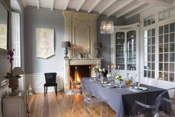Maison Prignac-et-Marcamps  -  ref 4927891 (picture 3)