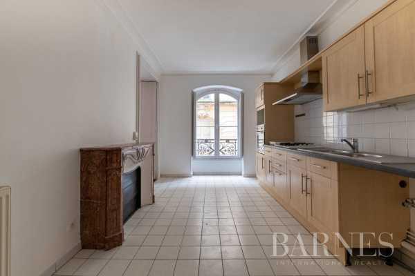Appartement Bordeaux  -  ref 3710864 (picture 3)