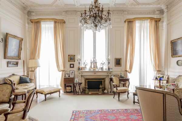 Appartement Bordeaux  -  ref 5176311 (picture 1)