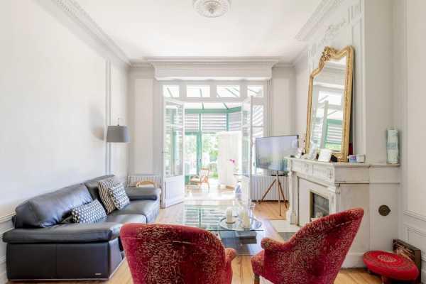Maison Bordeaux  -  ref 5681422 (picture 2)