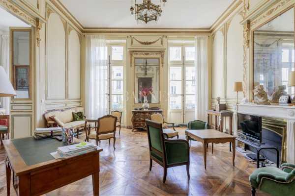 Appartement Bordeaux  -  ref 5993265 (picture 1)