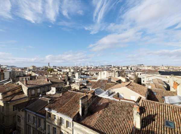 Duplex Bordeaux  -  ref 4141557 (picture 3)