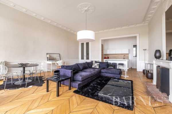 Appartement Bordeaux  -  ref 3772959 (picture 2)