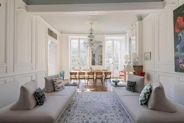 Appartement Bordeaux  -  ref 5215969 (picture 3)