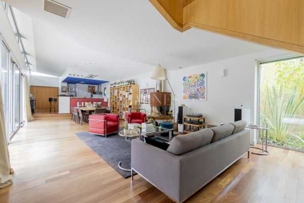 Maison Bordeaux  -  ref 4237730 (picture 2)