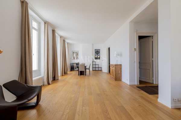 Apartment Bordeaux  -  ref 4207618 (picture 2)