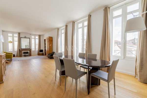 Apartment Bordeaux  -  ref 4207618 (picture 1)