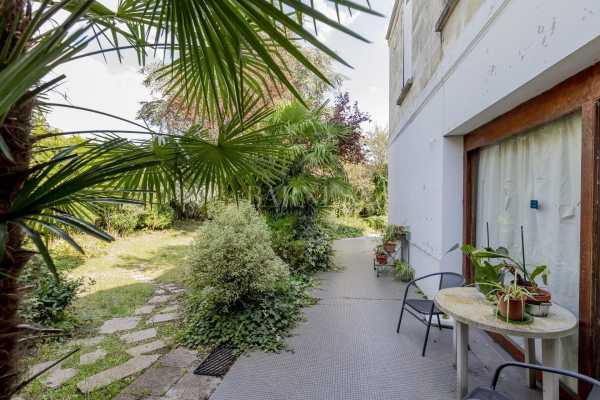 Maison Bordeaux  -  ref 6083417 (picture 3)