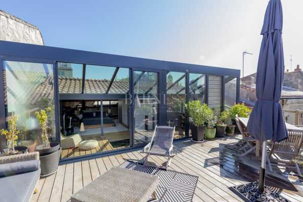 Apartment Bordeaux  -  ref 6059933 (picture 1)