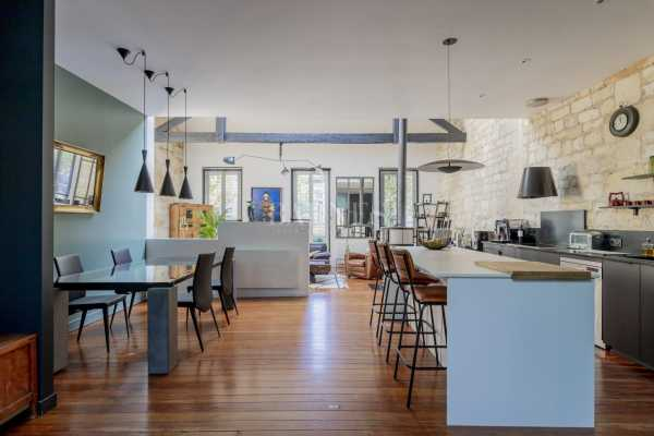 Apartment Bordeaux  -  ref 6059933 (picture 2)