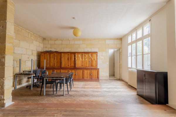 Appartement Bordeaux  -  ref 4932305 (picture 3)