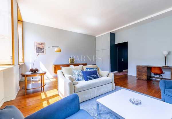 Appartement Bordeaux  -  ref 4806805 (picture 1)