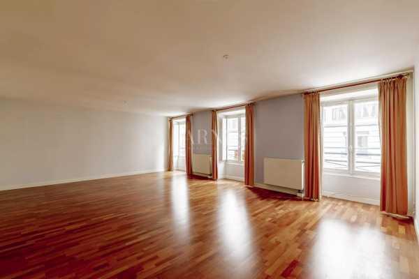 Appartement Bordeaux  -  ref 5023765 (picture 2)