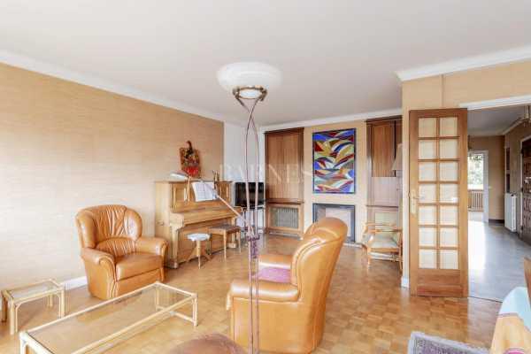 Appartement Bordeaux  -  ref 5762040 (picture 3)