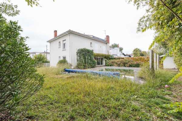 House Le Bouscat  -  ref 3711289 (picture 2)