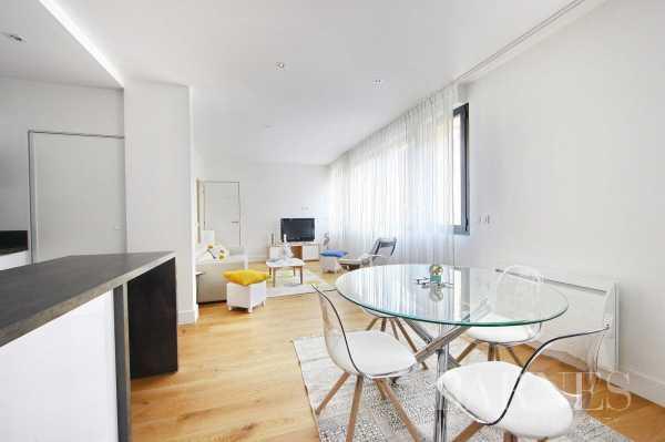Appartement Bordeaux  -  ref 3702971 (picture 3)