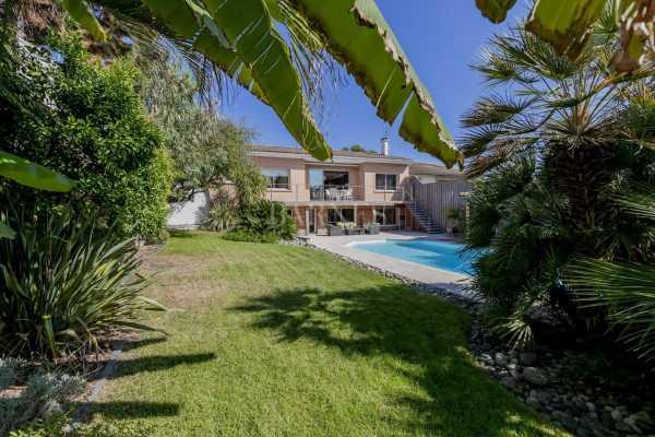 Maison Le Bouscat  -  ref 6063544 (picture 1)