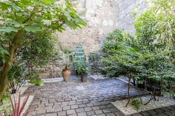 Maison Bordeaux  -  ref 5630958 (picture 3)