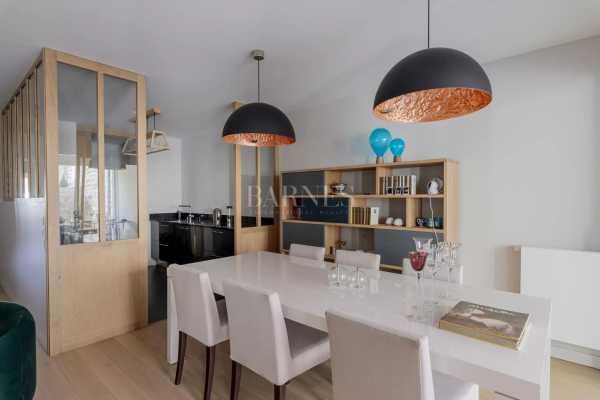 Appartement Bordeaux  -  ref 5214826 (picture 2)