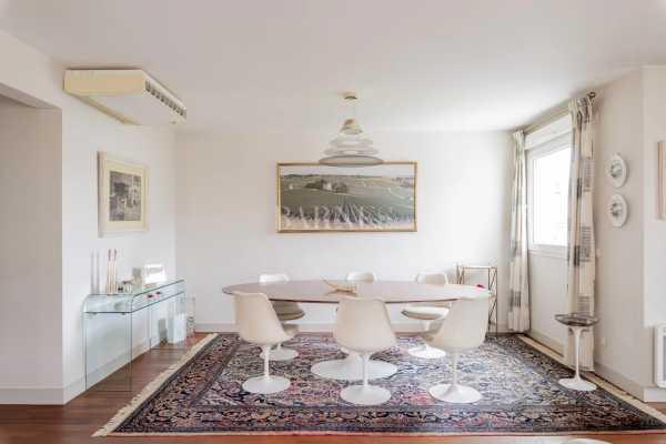 Appartement Le Bouscat  -  ref 5760581 (picture 3)