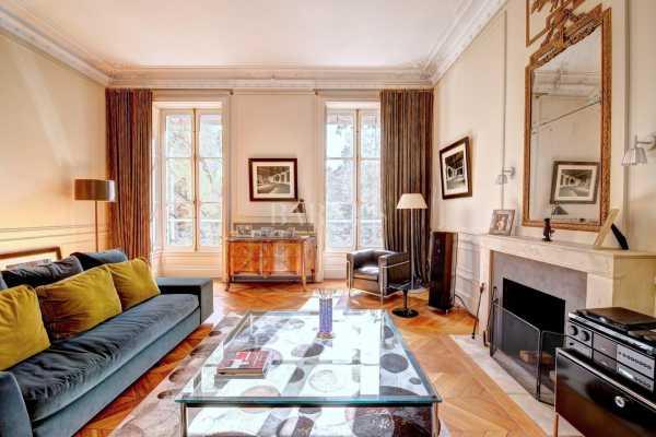 House Bordeaux  -  ref 3286613 (picture 2)