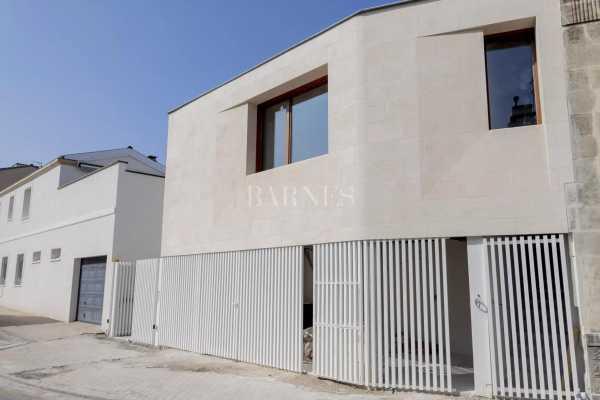 Appartement Bordeaux  -  ref 5142405 (picture 2)