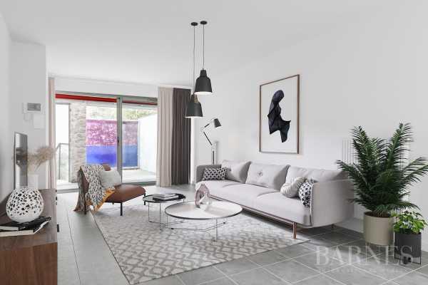 Apartment, Bordeaux - Ref 3020306