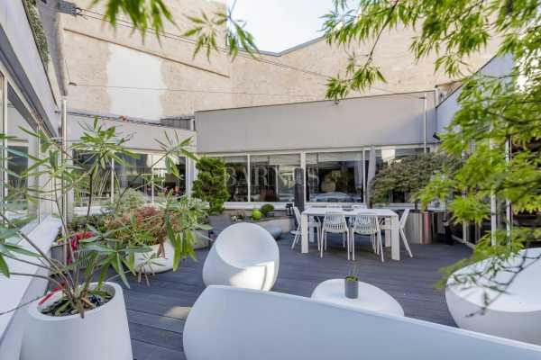 Appartement Bordeaux  -  ref 6157944 (picture 1)