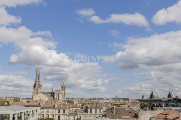 Appartement Bordeaux  -  ref 6029202 (picture 1)