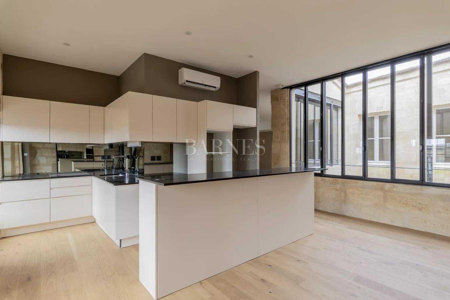 Appartement Bordeaux  -  ref 5150525 (picture 1)