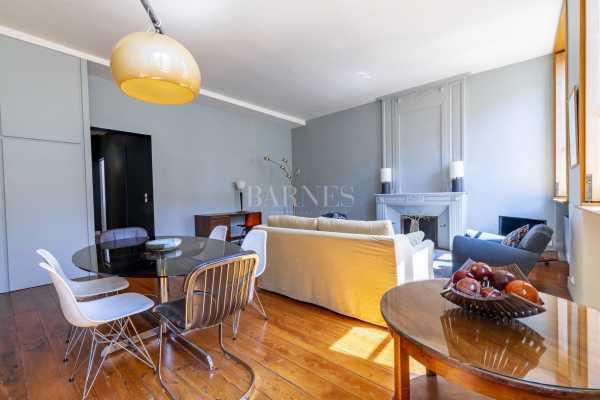 Appartement Bordeaux  -  ref 4806805 (picture 3)