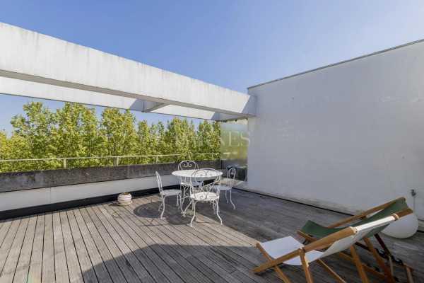 Appartement Bordeaux  -  ref 5293822 (picture 2)