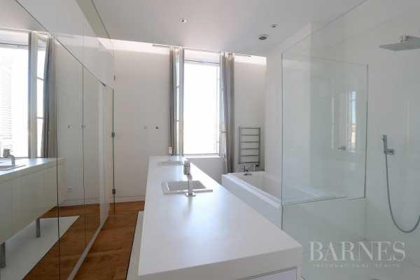 Appartement Bordeaux  -  ref 2701230 (picture 3)