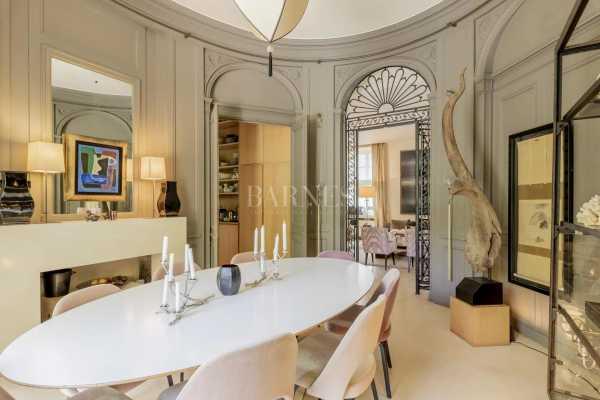 Maison Bordeaux  -  ref 5681147 (picture 2)