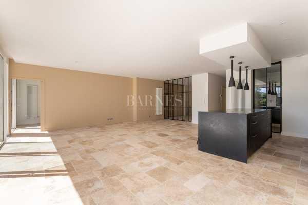 Apartment Bordeaux  -  ref 4006852 (picture 3)