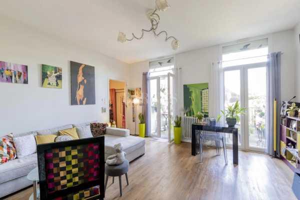 Appartement Bordeaux  -  ref 5818248 (picture 1)