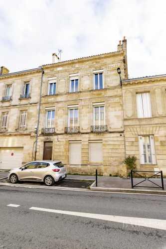 Immeuble Bordeaux  -  ref 3397131 (picture 1)