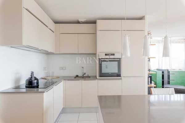 Appartement Bordeaux  -  ref 5873275 (picture 3)