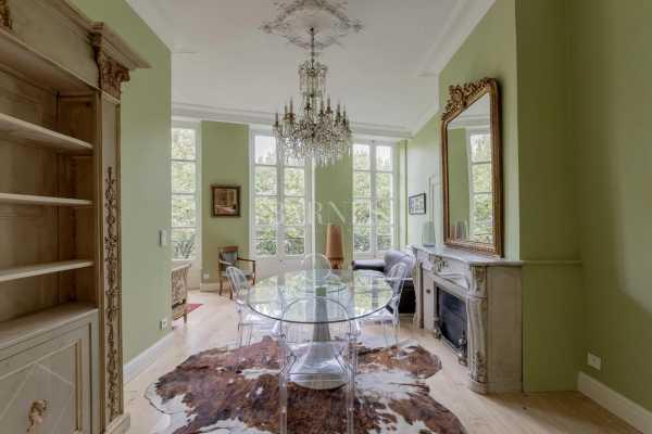 Appartement Bordeaux  -  ref 6011696 (picture 1)