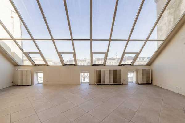 Apartment Bordeaux  -  ref 4837331 (picture 2)