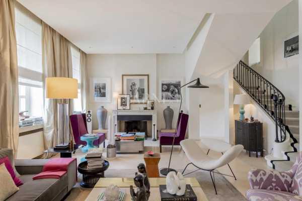 Maison Bordeaux  -  ref 5681147 (picture 3)