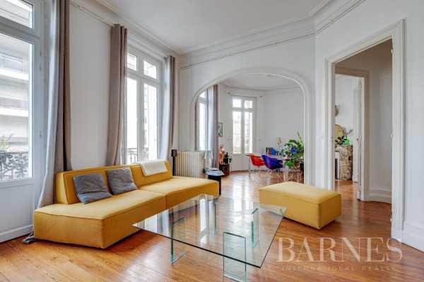 Appartement Bordeaux  -  ref 3631255 (picture 1)