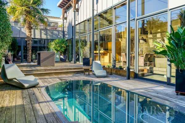 House, Bordeaux - Ref 2774295