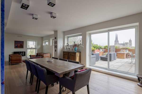 Appartement Bordeaux  -  ref 6037718 (picture 3)