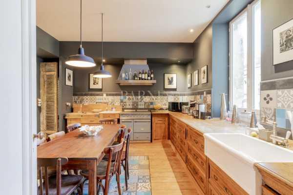 Apartment Bordeaux  -  ref 4512761 (picture 1)