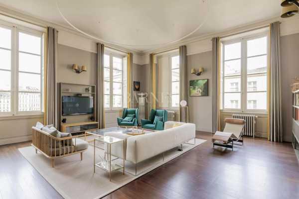 Appartement Bordeaux  -  ref 5112190 (picture 1)